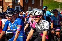 Lincoln Grand Prix 2019 Women's