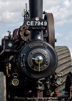Steam Rally5