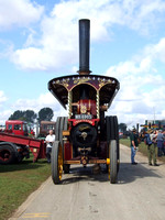 steam & traction engines 3