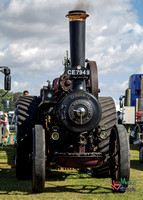 Steam Rally4